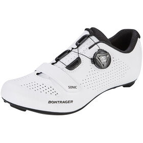 Bontrager Sonic Shoes Women white